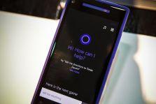 Photo of Cortana pentru Android ajunge mai repede pe net