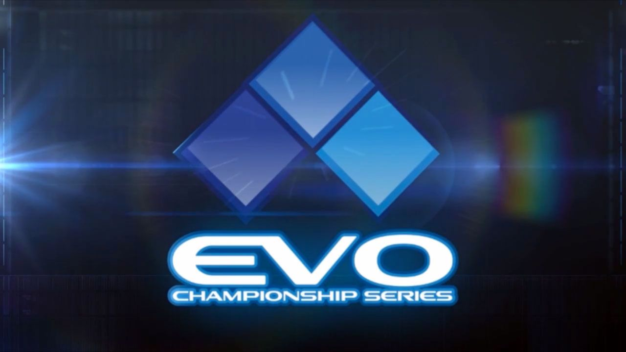 Photo of Top 5 Momente Senzationale la EVO 2015!
