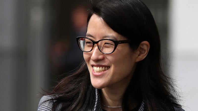 Photo of Ellen Pao a părăsit postul de CEO Reddit astăzi!