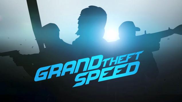 Photo of Grand Theft Speed – Clipul de prezentare de la E3 a urmatorului NFS a fost refacut in GTA 5