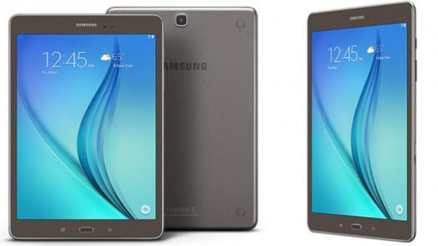 Photo of Samsung Galaxy Tab A Pen si S Pen au fost lansate!