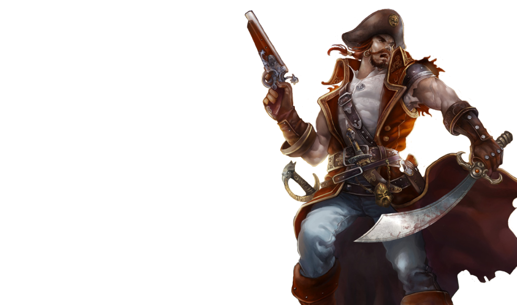 Photo of Jucatorii de League of Legends ii spun adio lui Gangplank