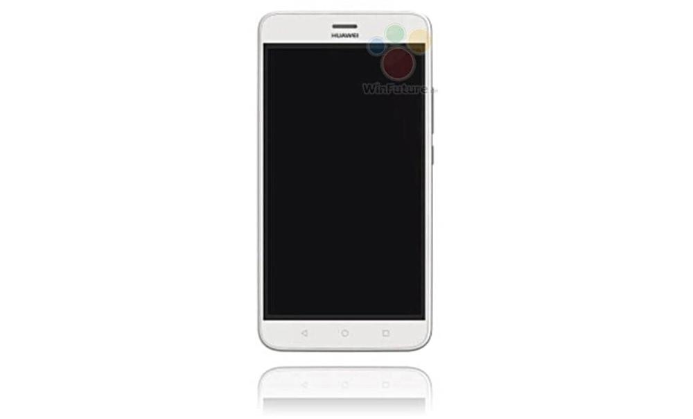 Photo of Primele detalii despre Huawei Y6!
