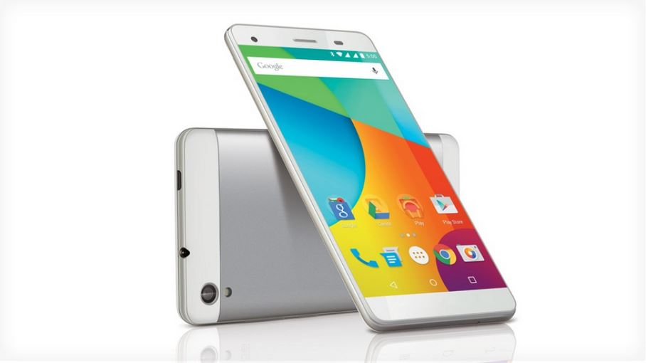 Photo of Lava Pixel V1, primul telefon Android One Gen. 2!