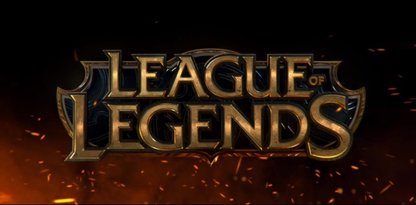 Photo of League of Legends are un anime si un film in China