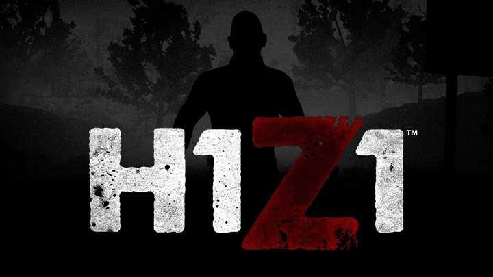 Photo of Lizard Squad responsabili pentru caderea serverelor H1Z1