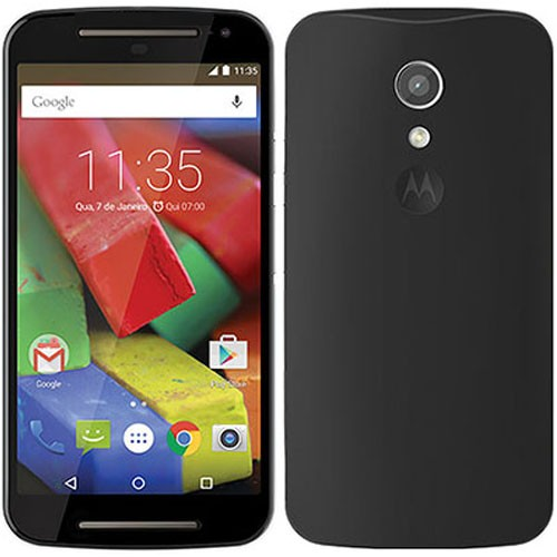 Photo of Review Motorola Moto G XT1072 – Fain, dar se putea un pic mai bine!