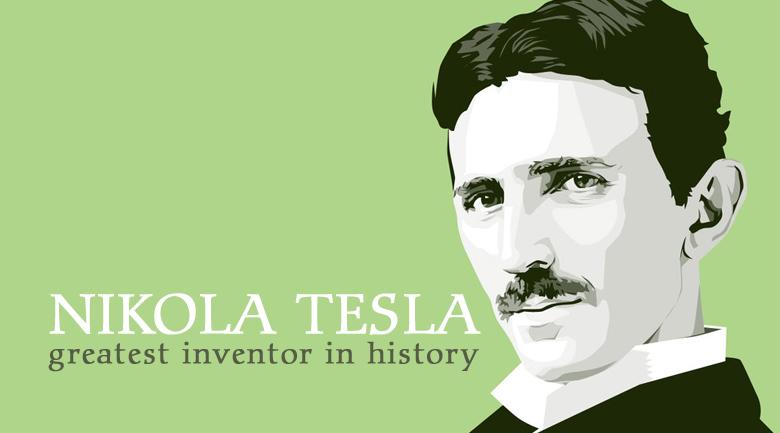 Photo of Nikola Tesla a anticipat in 1926 smartphone-ul modern!
