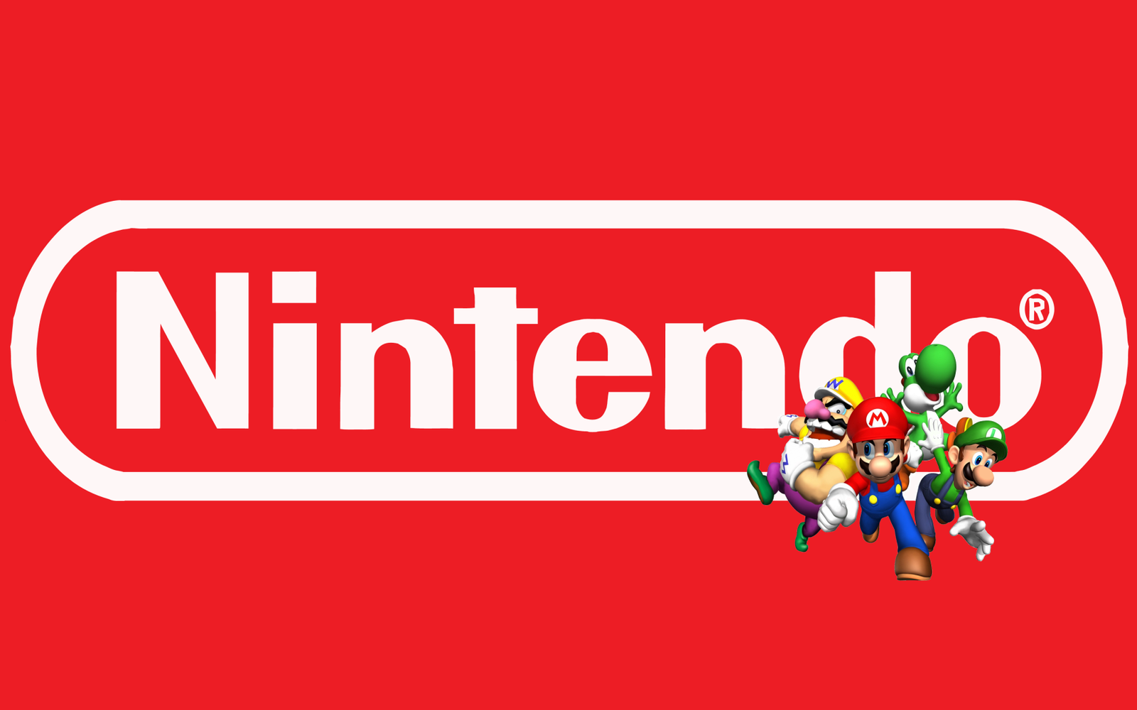Photo of Nintendo se pregateste de concedieri masive