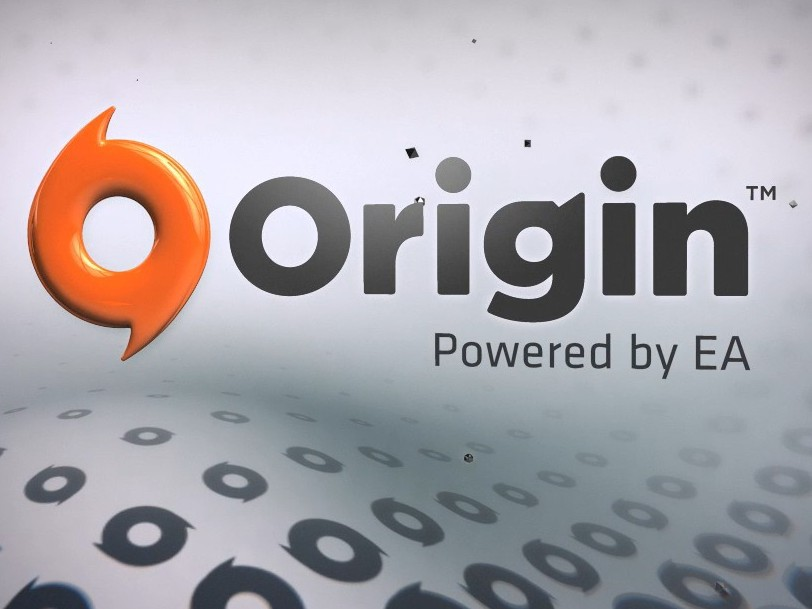 Photo of Origin Access este disponibil acum si in Europa
