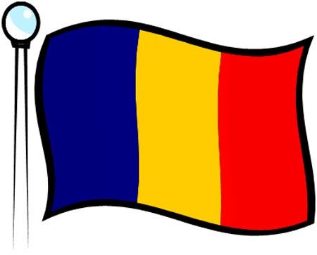 Photo of Cinci lucruri pe care internautii din Romania le inteleg cel mai bine! [VIDEO included]