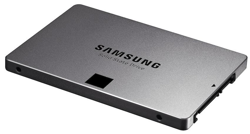 Photo of Samsung anunta o noua serie de SSD-uri de 2 TB!