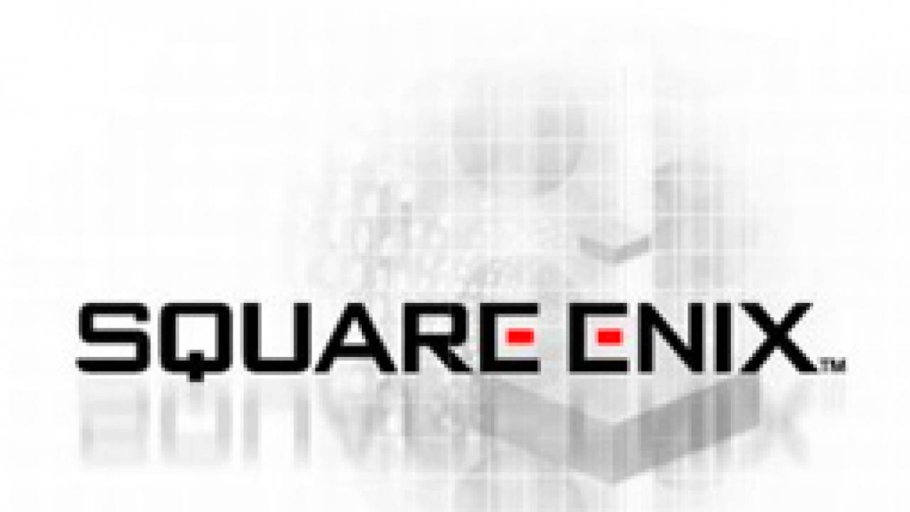 Photo of Square Enix are vesti proaste legate de noua generatie de console