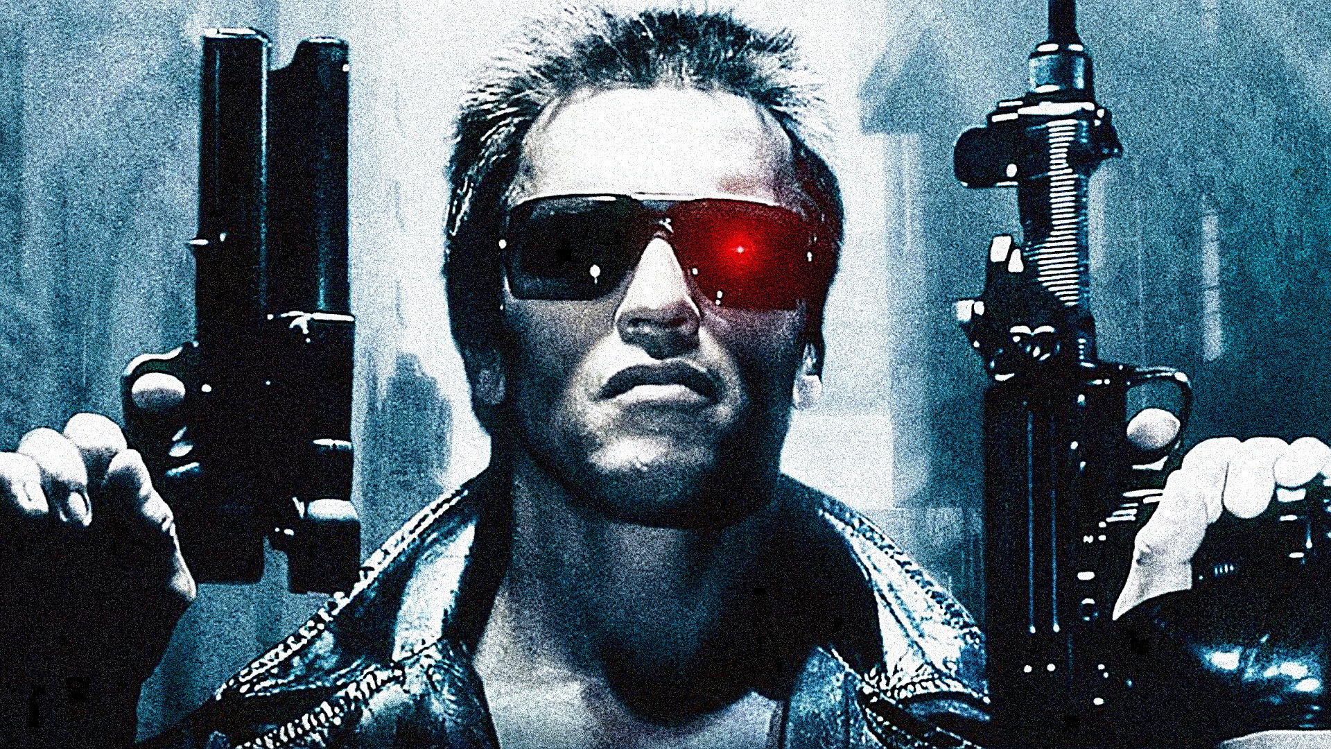 Photo of Top 5 jocuri bazate pe seria Terminator!