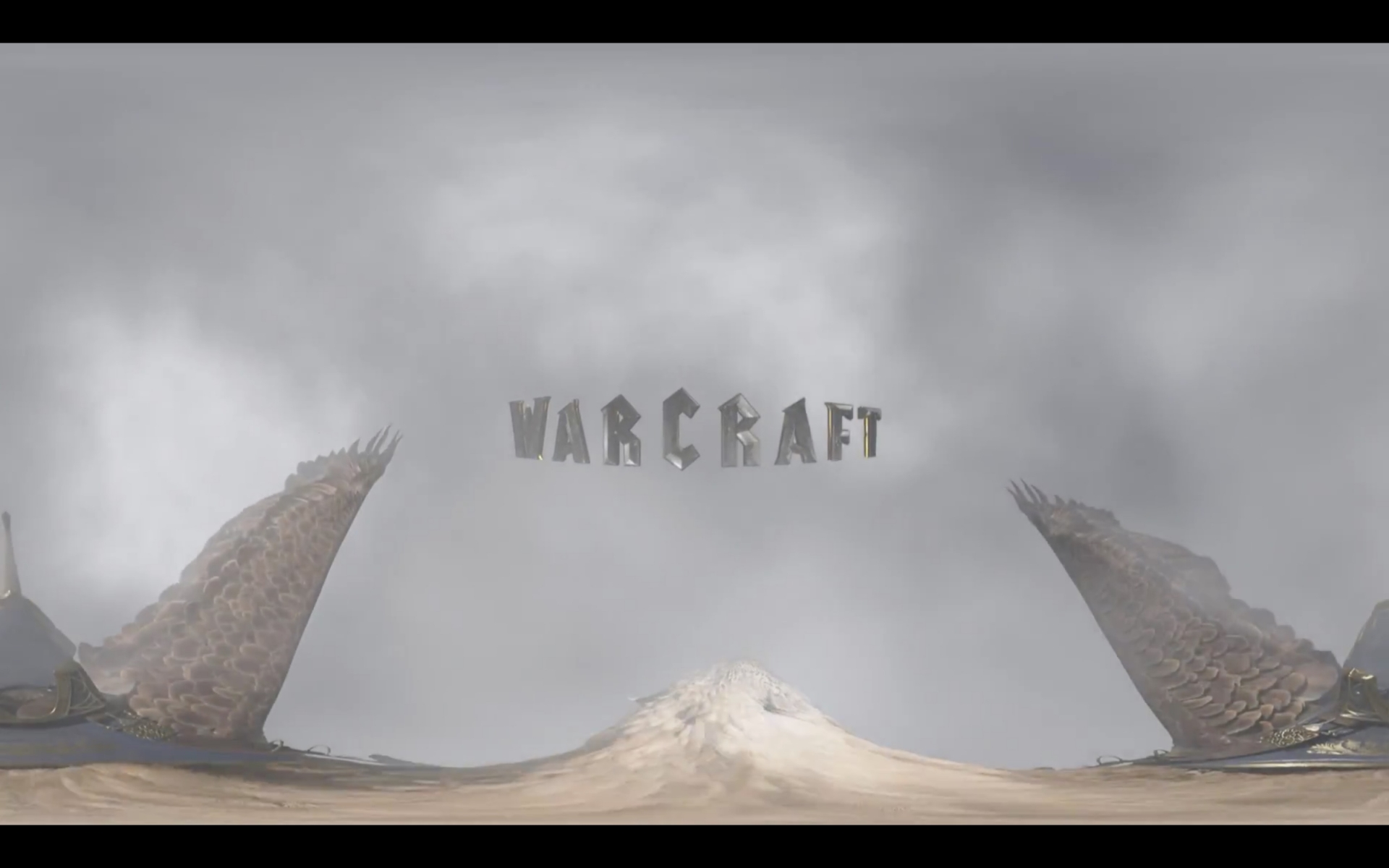 Photo of Trailer-ul WARCRAFT: SKIES OF AZEROTH poate fi experimentat in 360 de grade!