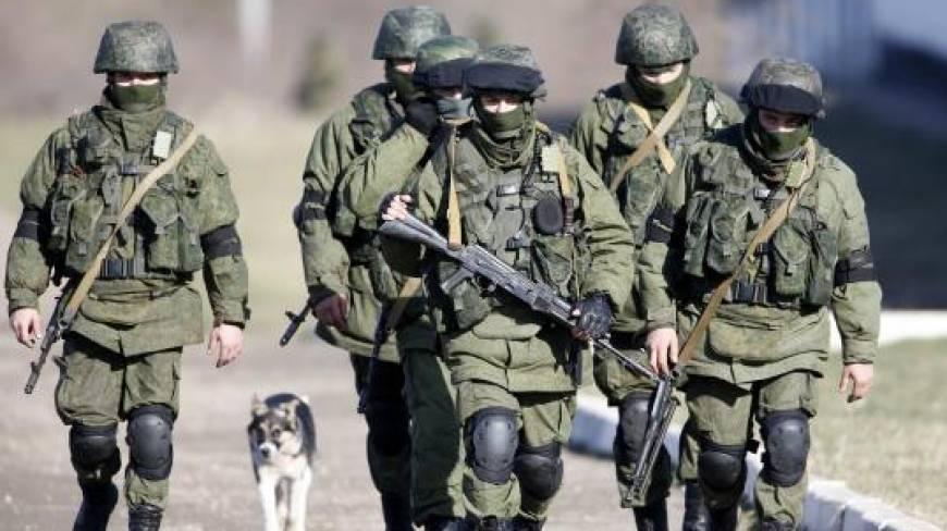 Photo of Cele mai periculoase grupari militare de interventie rapida din lume!
