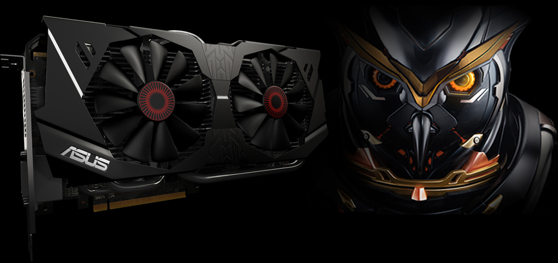 asus_strix_graphics_cards
