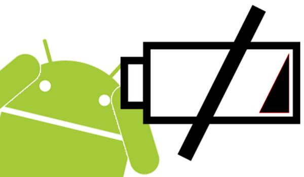 Photo of Baterie slaba la telefon? Aici ai solutia pentru a extinde bateria la telefoanele cu Android!
