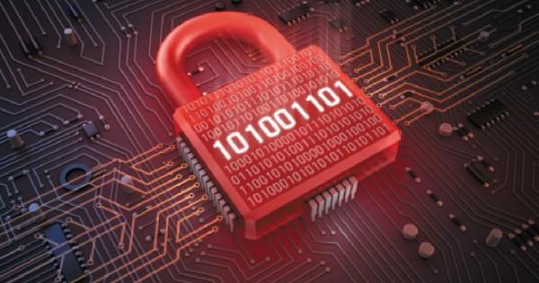 Bulgaria a fost lovită de un atac cibernetic masiv