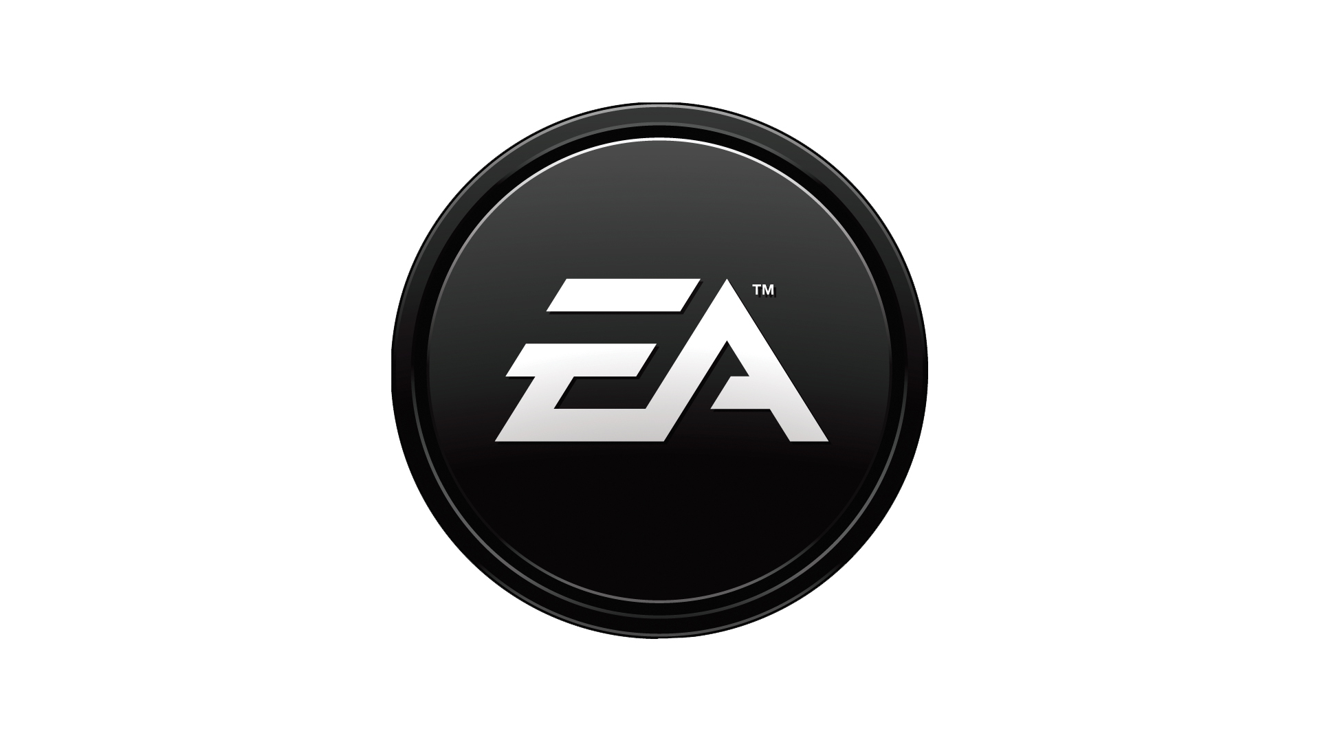 Photo of Electronic Arts lansează Project Atlas în testare