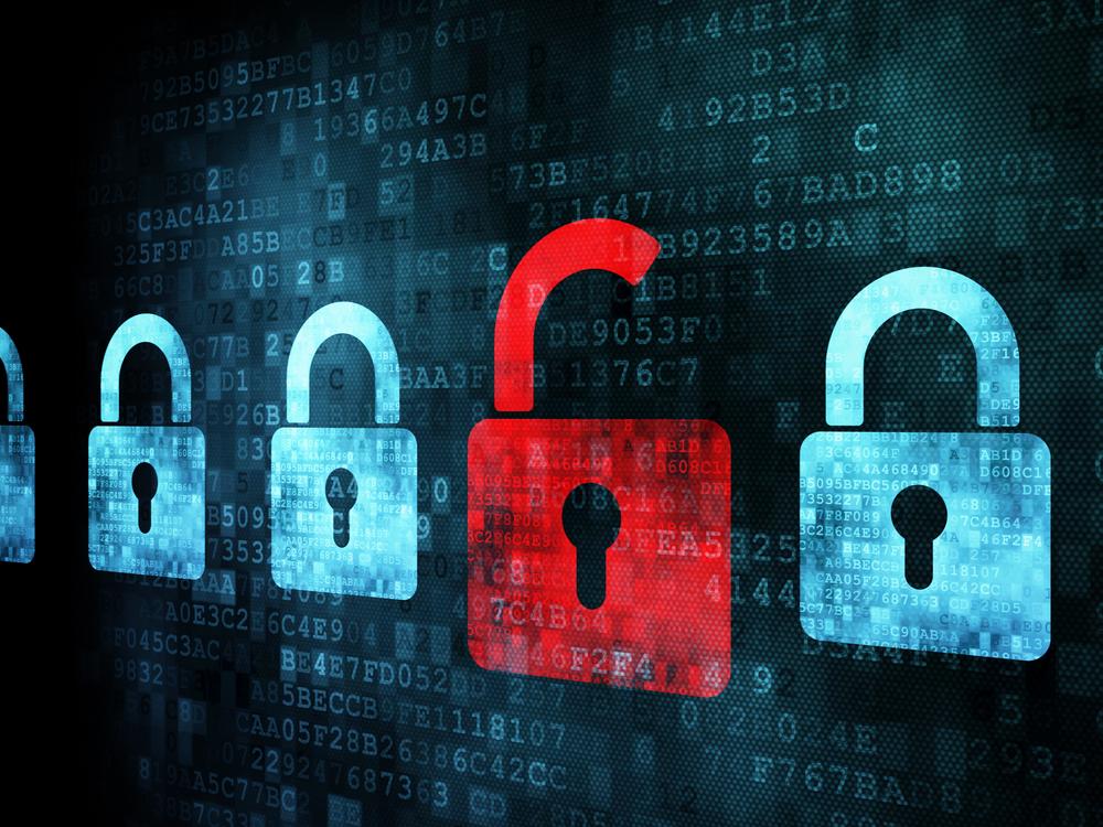 Photo of California vrea interzicerea criptarii
