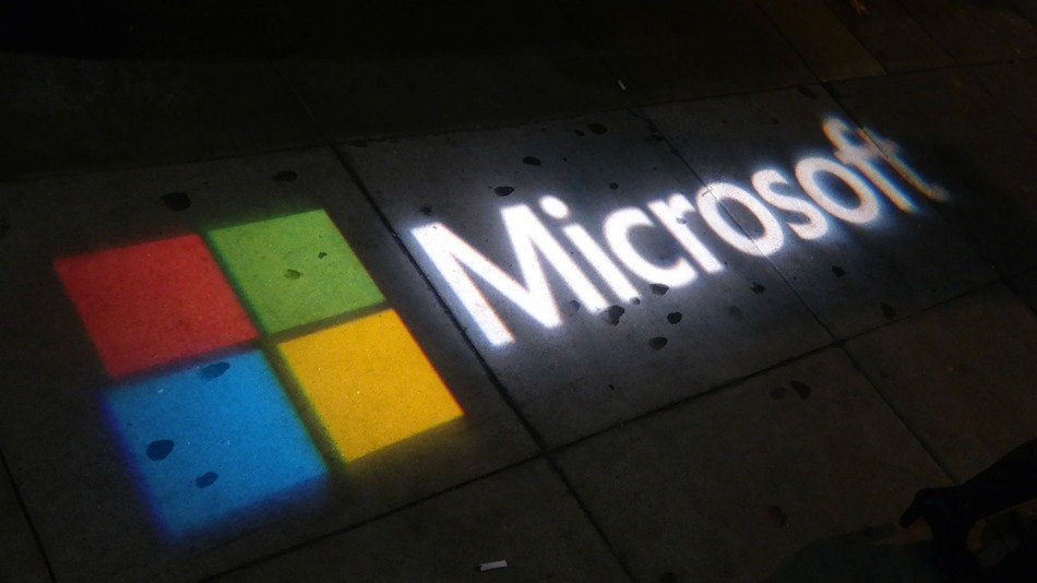 Photo of Microsoft a făcut un musical