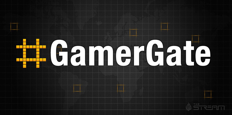Photo of Cand GamerGate nu este comod, se rezolva totul cu o bomba