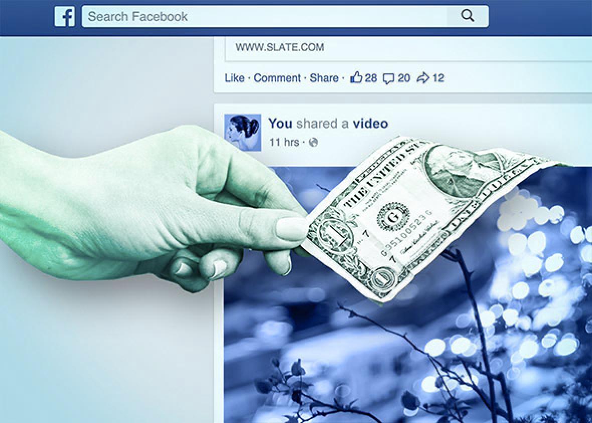 Photo of Facebook vrea informațiile tale bancare, dar promite că va avea grijă de ele