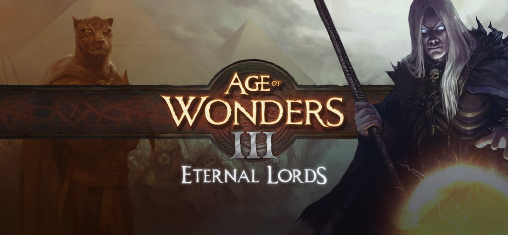 Photo of Age of Wonders 3 este gratuit acum pe Steam