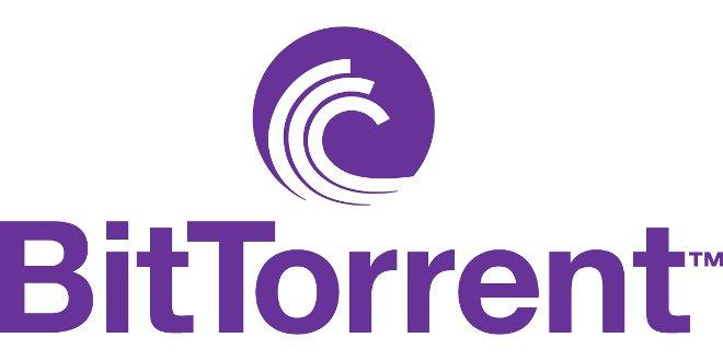 Photo of BitTorrent are o gaura de securitate cat Groapa Marianelor!