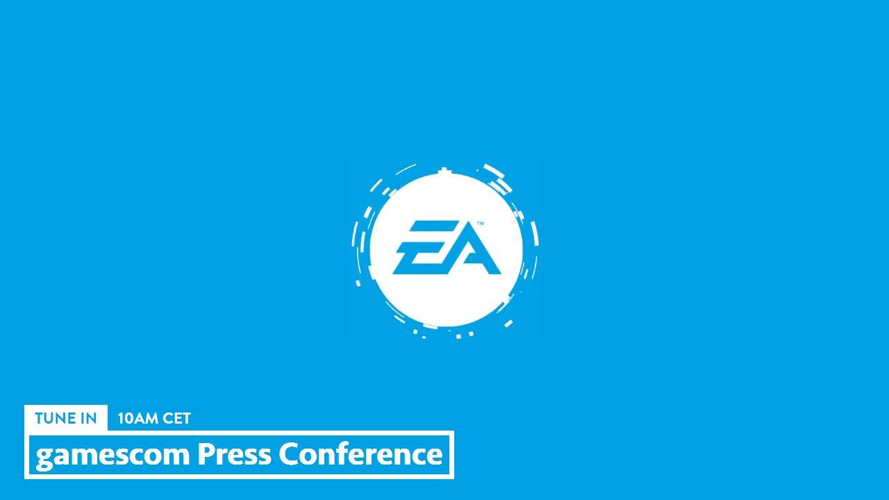 Photo of Ce a prezentat EA la Gamescom 2015 zilele acestea?