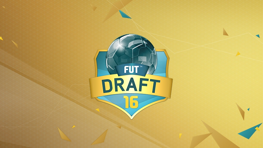 Photo of FIFA 16 Ultimate Team Draft trailer explica in detaliu cum sa iti construiesti echipa visurilor tale