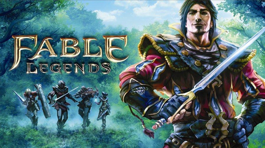Photo of Fable Legends nu va sosi pe Steam