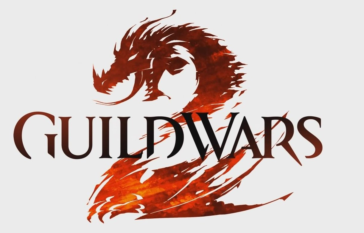 Photo of Guild Wars 2 primește un expansion luna viitoare
