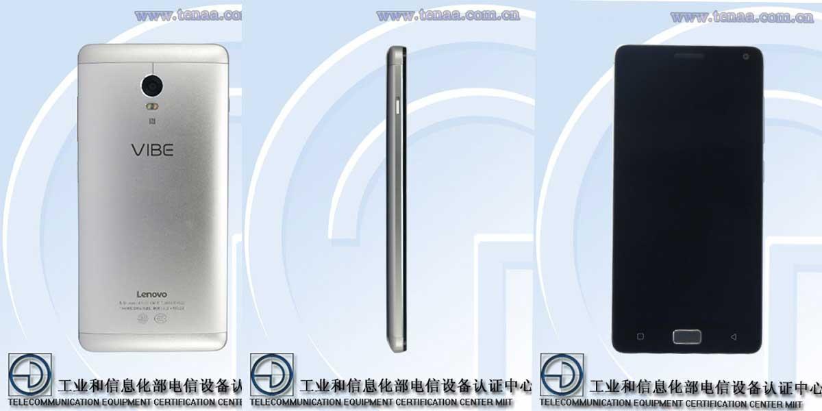 Photo of Lenovo P1c72 isi face aparitia pe net