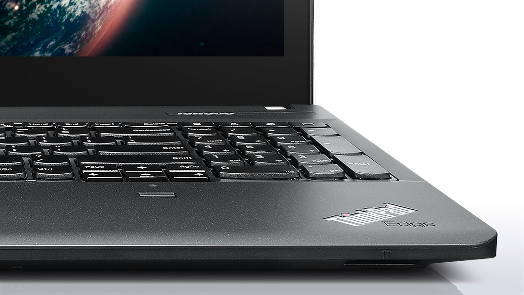 Photo of Review Lenovo ThinkPad Edge E540 – Afaceri… dar si placere