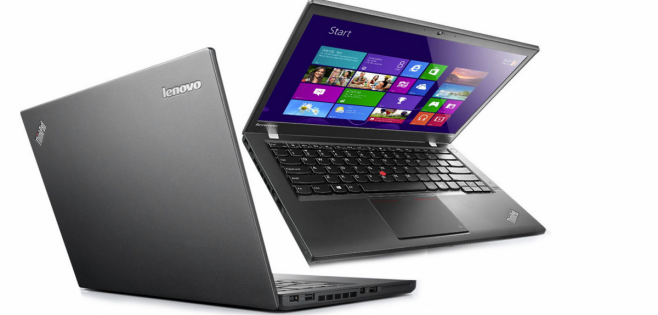 Photo of Review Lenovo ThinkPad T440s – Un laptop sobru si foarte solid