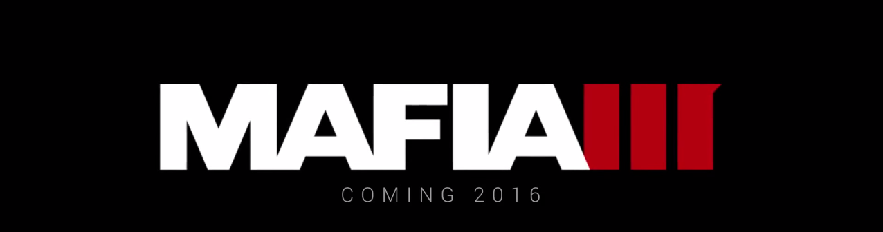 Photo of Mafia 3: Gameplay comentat