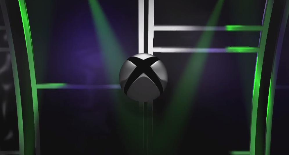 Photo of Microsoft la Gamescom 2015 – Mai multe jocuri, mai putina vrajeala!