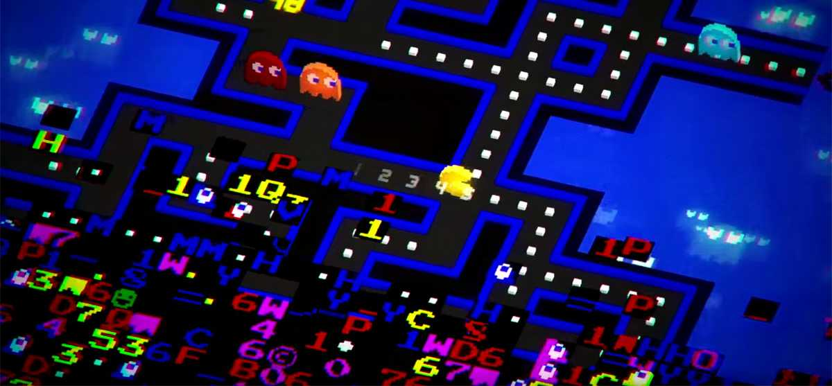 Photo of Pac-Man 256 sosește pe mobile