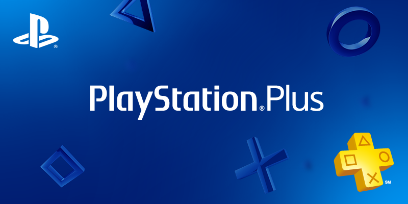 Playstation Plus in Europa