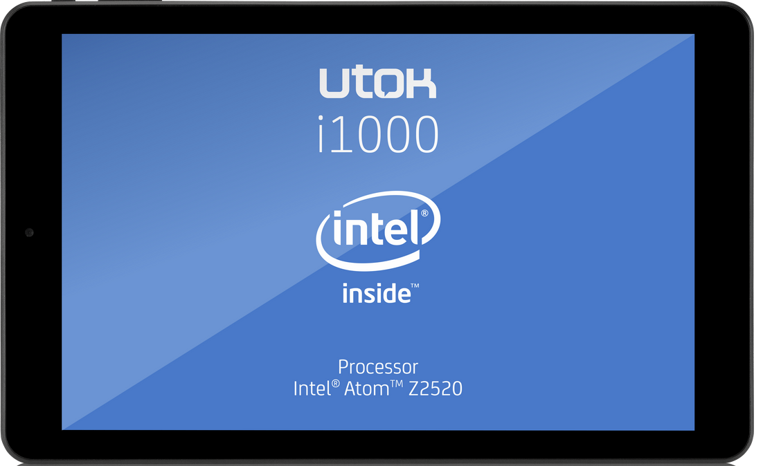 Photo of Review Utok i1000 – 10 inch la pret decent