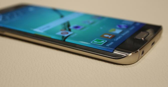 Photo of Samsung Galaxy S6 edge+ – Test filmare 4k! [VIDEO included]
