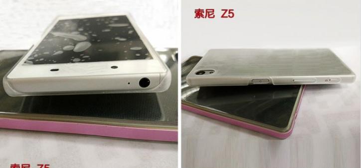 Photo of Sony pregateste un nou senzor foto pentru telefoane
