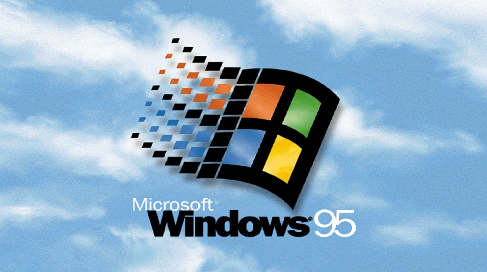 Photo of Windows 95 aniversează 22 de ani