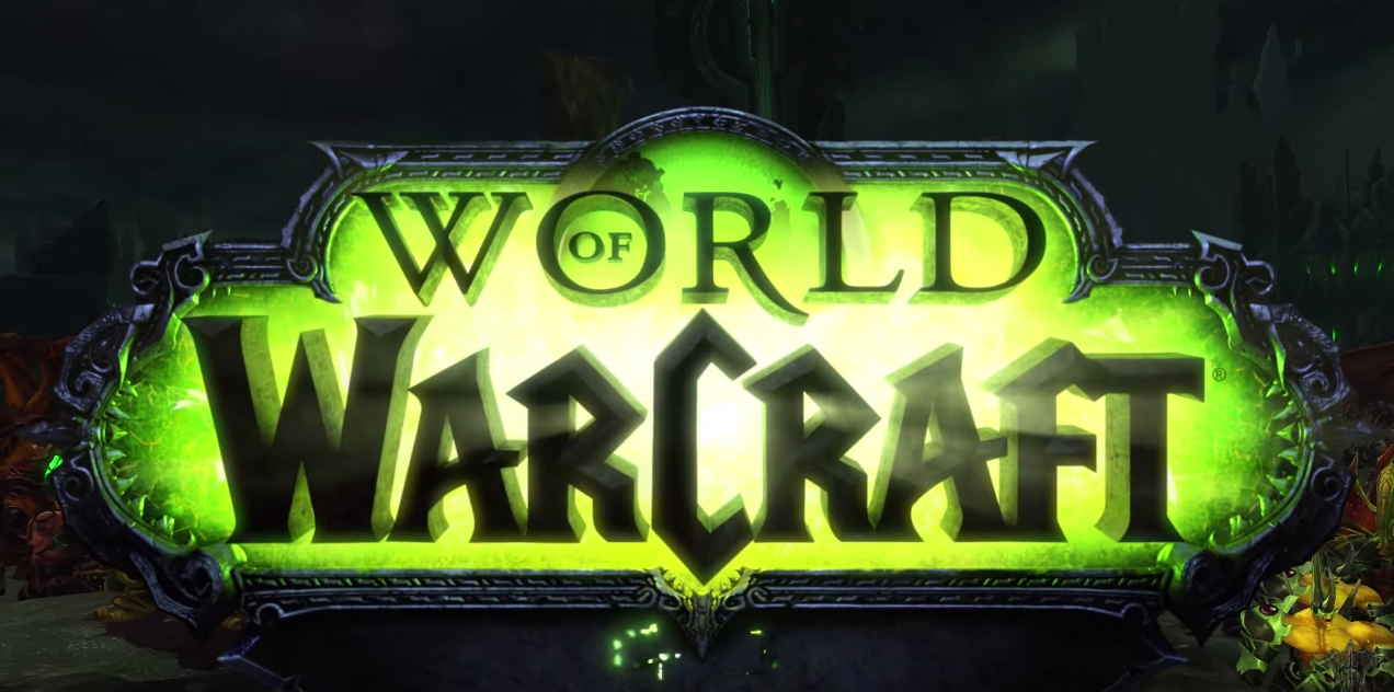 Photo of Ce aduce nou World of Warcraft: Legion!