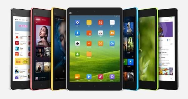 Photo of Xiaomi pregateste tablete cu Windows 10!