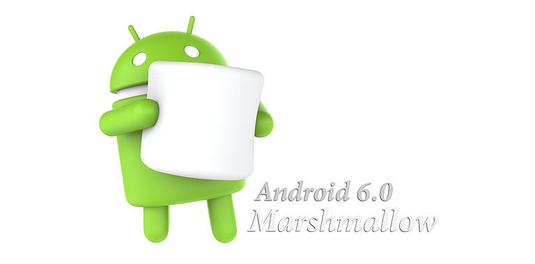 Photo of Android M devine Android Marshmallow