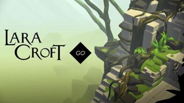 Photo of Lara Croft GO vine pe mobile luna aceasta!