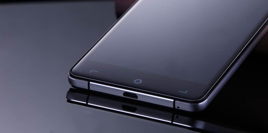 Photo of Review Elephone S2 – Unul dintre cele mai bune raporturi pret-performanta de pe piata!